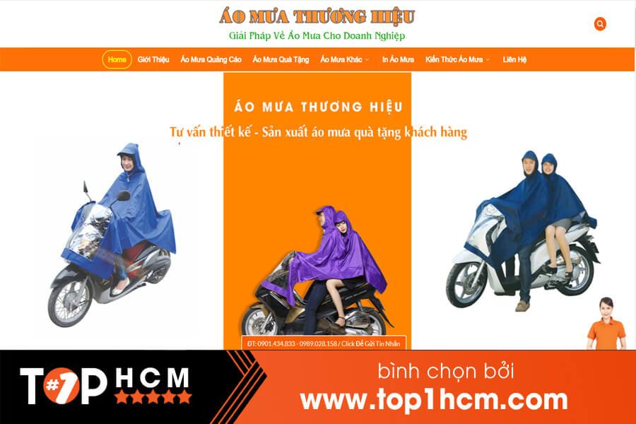 in-ao-mua-tai-tphcm