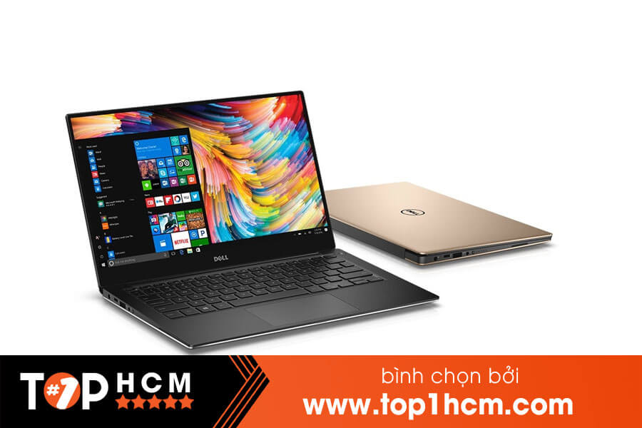 laptop-cu-tphcm